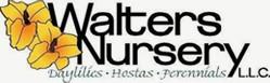 Walters Nursery